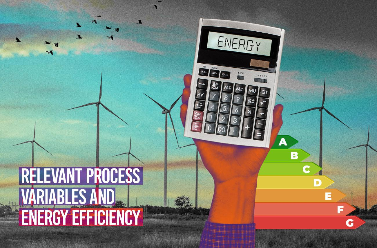 viridis-blog-article-proccess-and-energy-eficiency-EN