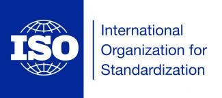 ISO 50001 standards family