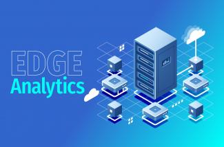 viridis-article-edge-analytcs