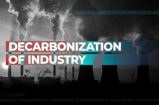 viridis-blog-article-decarbonization-of-industry