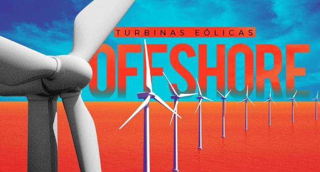 viridis-2020-noticia-turbinas-eolicas-offshore